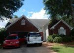 in ROSWELL 30076 4080 CRABAPPLE LAKE CT - Property ID: 70110155