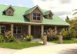 in ORLANDO 32833 19411 RALSTON ST - Property ID: 70112493