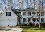 in CHESAPEAKE 23322 3301 COUNTRY MILL RUN - Property ID: 70112981