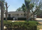 in LANCASTER 93536 42729 21ST ST W - Property ID: 70113746