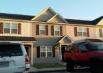 in JACKSONVILLE 28546 7005 BANISTER LOOP - Property ID: 70114881