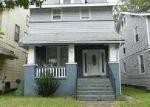 in NORFOLK 23508 637 W 37TH ST - Property ID: 70115793