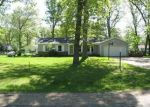 in MUSKEGON 49445 120 HARMONY LN - Property ID: 70119522