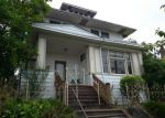 in SEATTLE 98103 6238 WOODLAWN AVE N - Property ID: 70120285