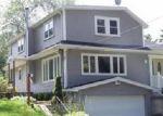 in PEMBROKE 2359 80 SUOMI RD - Property ID: 70122144