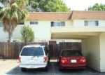 in SACRAMENTO 95823 6233 SEYFERTH WAY - Property ID: 70122671