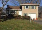in SMITHTOWN 11787 19 HARCOURT AVE - Property ID: 70122783