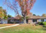 in SACRAMENTO 95818 3601 COLLEGE AVE - Property ID: 70123286