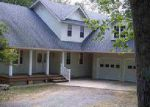 in SCOTTSBORO 35769 222 MOUNTAIN HEIGHTS CIR - Property ID: 70123364