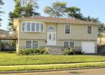 in LINDENHURST 11757 46 W SALTAIRE RD - Property ID: 70123910