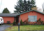 in SEATTLE 98198 25914 13TH PL S - Property ID: 70124485