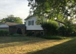 in DAYTON 45414 7533 ABRAHAM CT - Property ID: 70124874