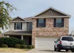 in FORT-WORTH 76108 1017 NIGHTHAWK RD - Property ID: 70125580