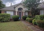 in PRATTVILLE 36066 105 REGENT CT - Property ID: 70125811