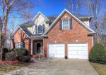 in ROSWELL 30076 595 KINGSPORT DR - Property ID: 70126417