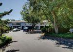 in SEATTLE 98177 1431 NW RICHMOND BEACH RD APT 5 - Property ID: 70126750