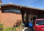 in SEATTLE 98116 5812 SW SPOKANE ST - Property ID: 70128146