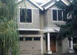 in SEATTLE 98199 4040 36TH AVE W - Property ID: 70130205
