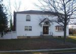 in WYANDANCH 11798 4 DEVON LN - Property ID: 6014953