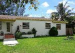 in MIAMI 33155 1925 SW 72ND CT - Property ID: 6176551