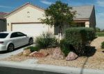 in NORTH-LAS-VEGAS 89084 7453 CRESTED QUAIL ST - Property ID: 6188020
