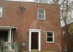 Washington Home Foreclosure Listing ID: 6196748