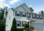 Culpeper Home Foreclosure Listing ID: 6197141