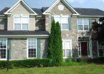 Culpeper Home Foreclosure Listing ID: 6197278