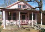 Culpeper Home Foreclosure Listing ID: 6223959