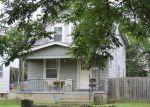 Columbus Home Foreclosure Listing ID: 6225186