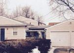 in AMITYVILLE 11701 23 PINE RD - Property ID: 6227116