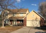 in FORT-COLLINS 80528 7320 BARNES CT - Property ID: 6227238