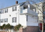 Providence Home Foreclosure Listing ID: 6231962