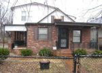 in LOUISVILLE 40223 609 PLAINVIEW AVE - Property ID: 6235967