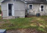 in SAINT-PETERSBURG 33713 3002 12TH AVE N - Property ID: 6236371