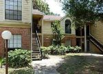 Tampa Home Foreclosure Listing ID: 6238205