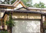 Tampa Home Foreclosure Listing ID: 6253116