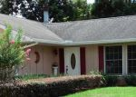 in ORLANDO 32810 1818 CROWNWOOD DR - Property ID: 6253557