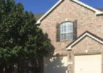 in FORT-WORTH 76123 7421 SUMMER MEADOWS DR - Property ID: 6257005