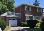 in WEST-ISLIP 11795 541 PEASE LN - Property ID: 6265736