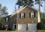 in STONE-MOUNTAIN 30087 6770 DEVON TRCE - Property ID: 6266544