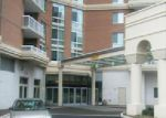 in ALEXANDRIA 22302 3101 N HAMPTON DR APT 111 - Property ID: 6268105