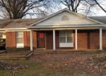 in MEMPHIS 38118 5292 DARGEN AVE - Property ID: 6268116