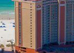 in GULF-SHORES 36542 401 E BEACH BLVD UNIT 701 - Property ID: 6268222