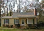 Atlanta Home Foreclosure Listing ID: 6268315