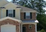 in CONYERS 30012 100 ELLIS DR - Property ID: 6268321