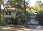 in SAINT-PETERSBURG 33712 1856 ALMERIA WAY S - Property ID: 6268401
