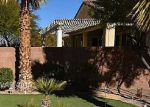 in LAS-VEGAS 89131 6551 FORZA CT - Property ID: 6268632
