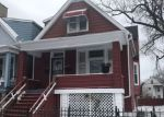 in CHICAGO 60617 8007 S COLFAX AVE - Property ID: 6269060