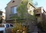 in LAS-VEGAS 89156 6389 DIEGO DR - Property ID: 6269193